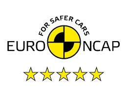 5 Star NCAP. Because Safety comes First.